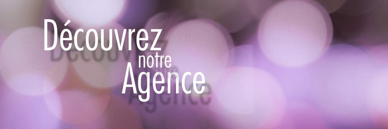 carrousel_agence_std